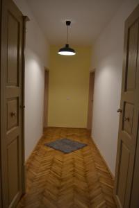 Casa Krone - Piața Sfatului, Apartmanhotelek  Brassó - big - 40