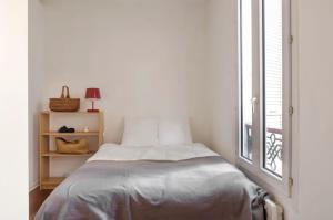 Modern Flat - Montmartre / Sacré-Coeur