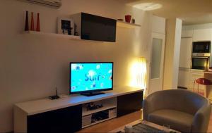 Apartman Amila