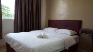 River View Inn, Hotels  Johor Bahru - big - 3