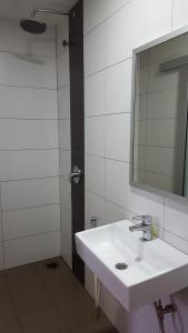 River View Inn, Hotels  Johor Bahru - big - 5