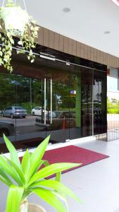 River View Inn, Hotels  Johor Bahru - big - 19