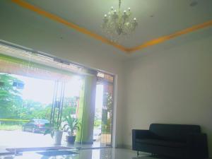 River View Inn, Hotels  Johor Bahru - big - 18