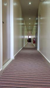 River View Inn, Hotels  Johor Bahru - big - 17