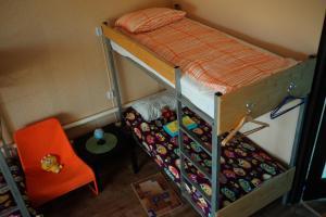 Hostel Kuba