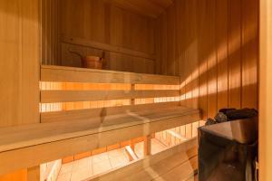(Best Apartments- Viru 2 bedrooms)