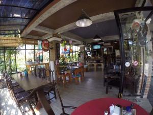 102 Residence, Hotely  San Kamphaeng - big - 70