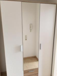Galerie Wohnung