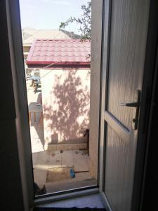 Гостевой дом Хостел 44 - фото 15