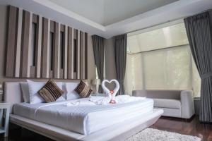 78669848 Thailand Weekend Villa พัทยา