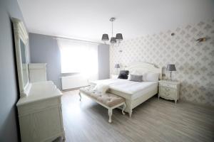 Sokolowska Apartment