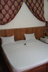 Bénin Hôtel Terminus