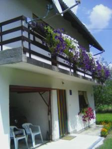 Guest House Milan