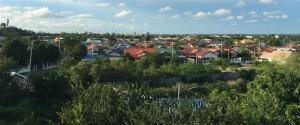 Tandeaw View, Hotely  Hua Hin - big - 59