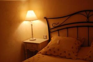Belveyre Rocamadour, Ferienwohnungen  Rocamadour - big - 5