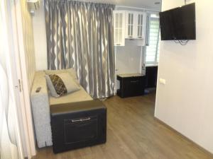 Apartment na Kubinka 16
