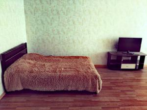 Апартаменты NG на Торосова - фото 8