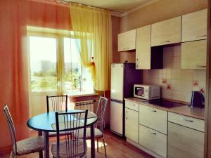 Apartment NG Na Torosova