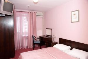 Саратов - Apart-Hotel Zagreb
