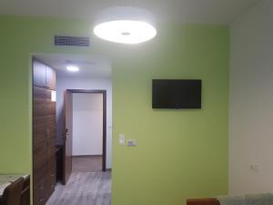 Hostel Rez Cazin - фото 14