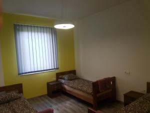 Hostel Rez Cazin - фото 13