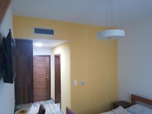Hostel Rez Cazin - фото 12