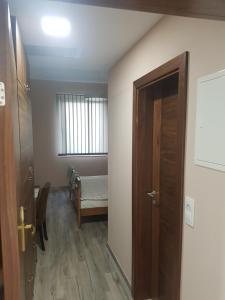 Hostel Rez Cazin - фото 11
