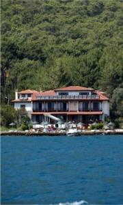 Filika Hotel
