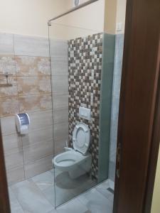 Hostel Rez Cazin - фото 8