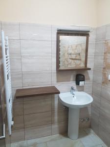 Hostel Rez Cazin - фото 6