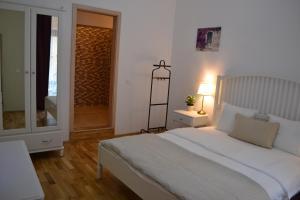 Casa Krone - Piața Sfatului, Apartmanhotelek  Brassó - big - 10