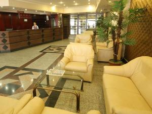 Kayalar Hotel