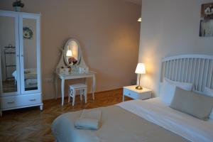 Casa Krone - Piața Sfatului, Apartmanhotelek  Brassó - big - 20