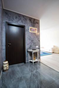 Galaxy Apartment, Ferienwohnungen  Braşov - big - 17