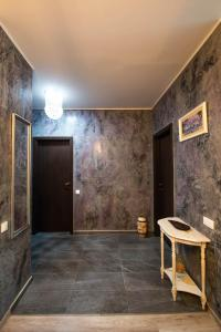 Galaxy Apartment, Ferienwohnungen  Braşov - big - 25