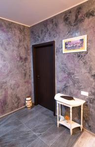 Galaxy Apartment, Ferienwohnungen  Braşov - big - 26