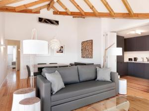 Лиссабон - Hello Lisbon So Bento Valley Boutique Apartments