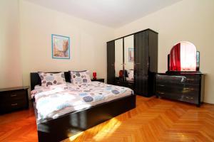 Апартаменты ТВСТ на Маяковской - фото 10