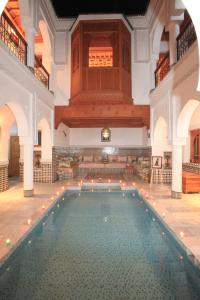 Riad Moulay 2