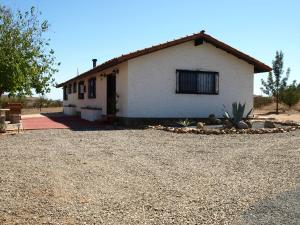 Rancho San Marcos Casa Grande (Rancho San Marcos, Casa Grande,)
