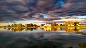 obrázek - Villa Marienholm