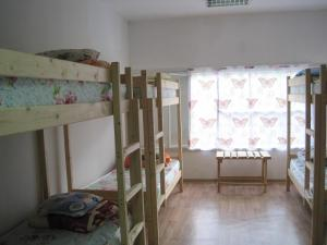 Gnezdyshko Hostel, Хостелы  Ялта - big - 10