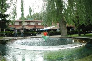 Hotel Park Livno - фото 1