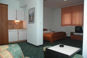 Hotel Park Livno - фото 3