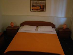 Hotel Park Livno - фото 5