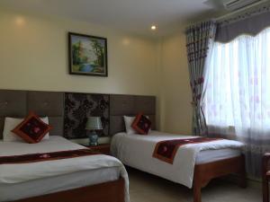 Diep Linh Hotel