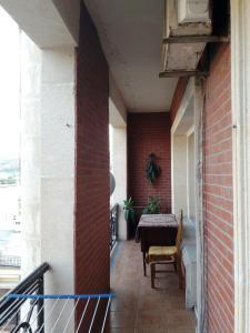 Апартаменты Panoramic - фото 21