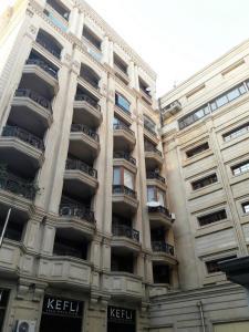 Апартаменты Panoramic - фото 12