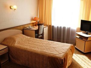 Отель Витебск - фото 19