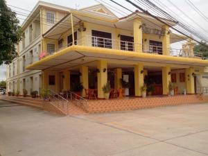 Phimaiburi
